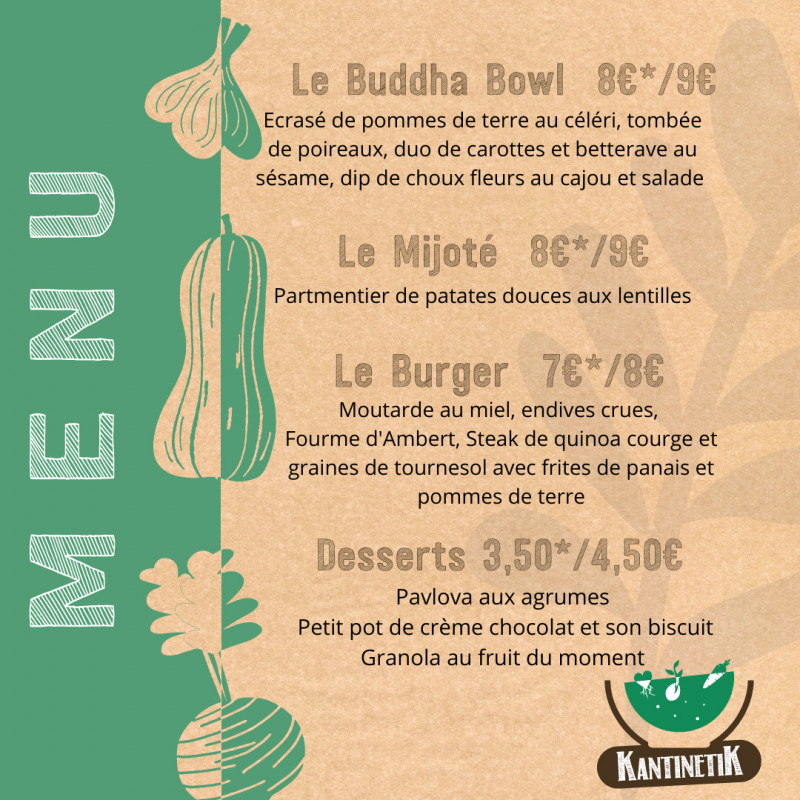 Copie de Menu 31_08-2